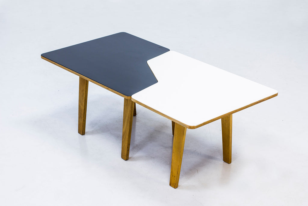 """B14"" multi table by Cees Braakman"