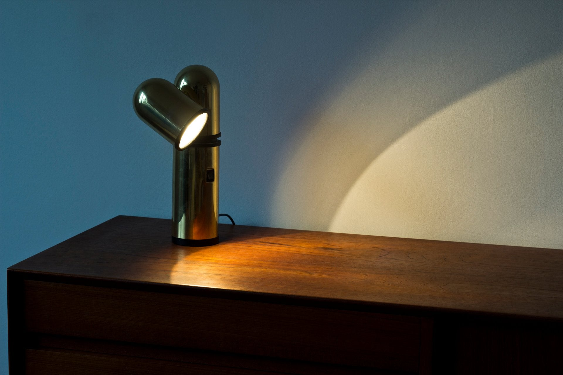 Table lamp by Fagerhults