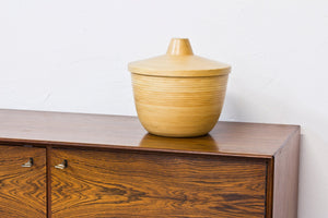Swecraft 1950s bambu box