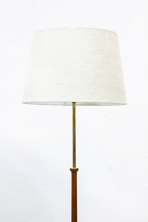 "Floor lamps ""G-012"" by Bergboms"