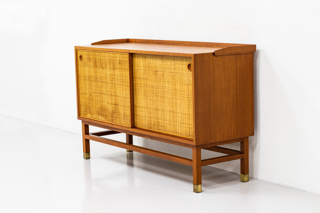 Swedish sideboard from the 1950s