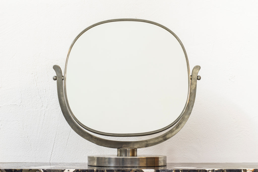 Table mirror by Svenskt Tenn