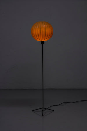 "Floor lamp ""571"" by Hans Bergström"