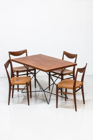 """A2"" multi table by Bengt Johan Gullberg"