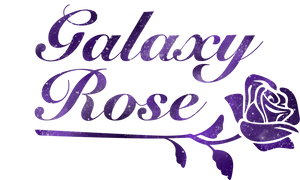 Galaxy Rose Co