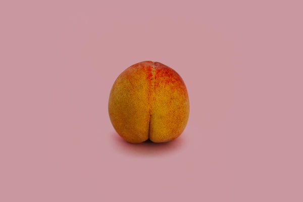 Why putting stuff in your butt is important? - De-mystifying the feeling of Fullness