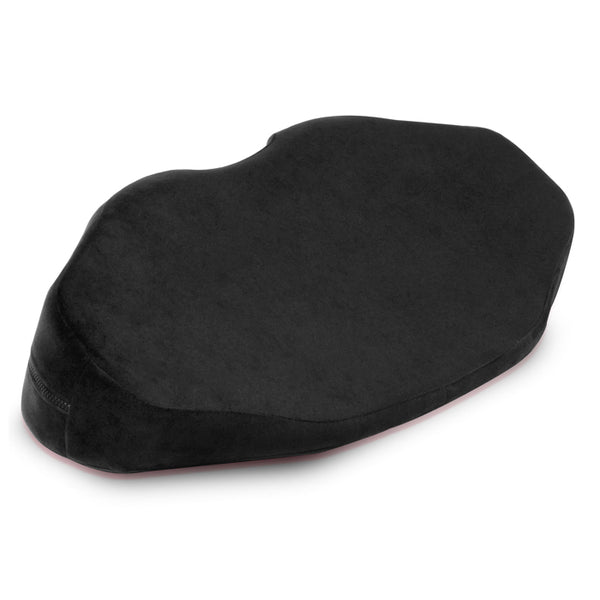 Arche Wedge Pillow