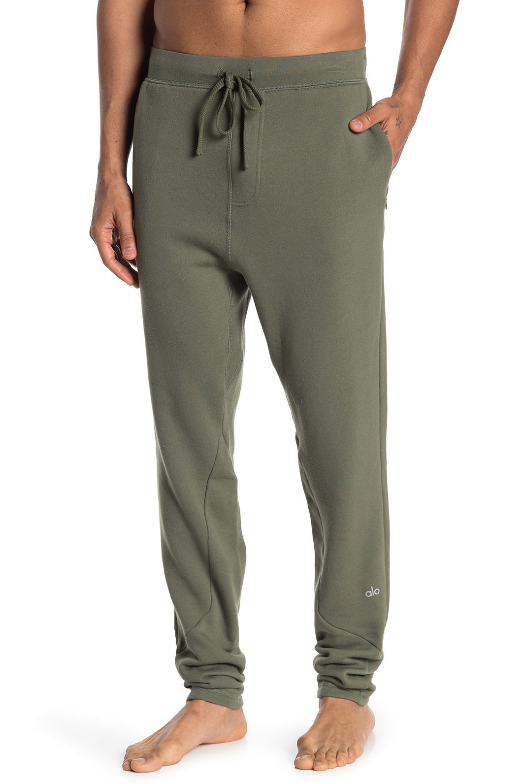 Men's Triumph Sweatpant