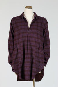 Teton Tunic Shirt