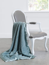 Load image into Gallery viewer, Chenille XL Throw