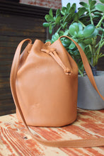Load image into Gallery viewer, On-the-Go Drawstring Purse