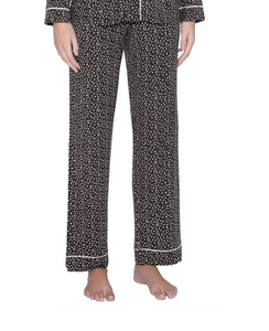 Sleep Chic PJ Bottom