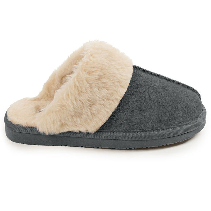Chesney Moccasin