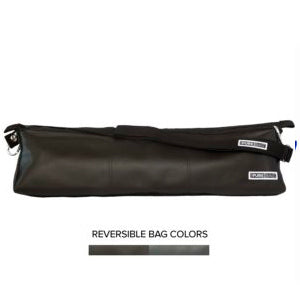 Reversible Yoga Bag