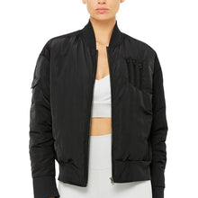 Load image into Gallery viewer, Squad Jacket