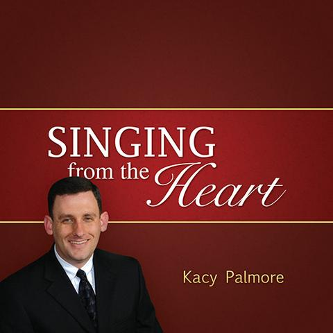 Singing From the Heart