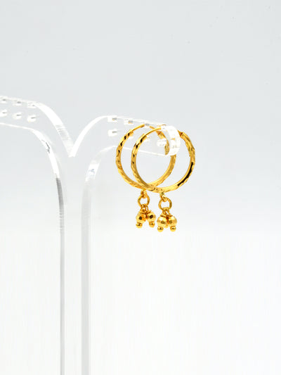 Pink Georgette Embroidered Sharara Suit