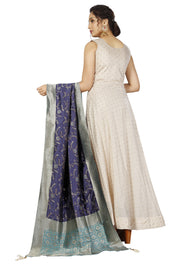 Jasmin Anarkali Suit