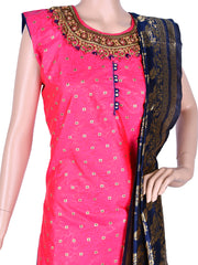 Preet Patiala Suit