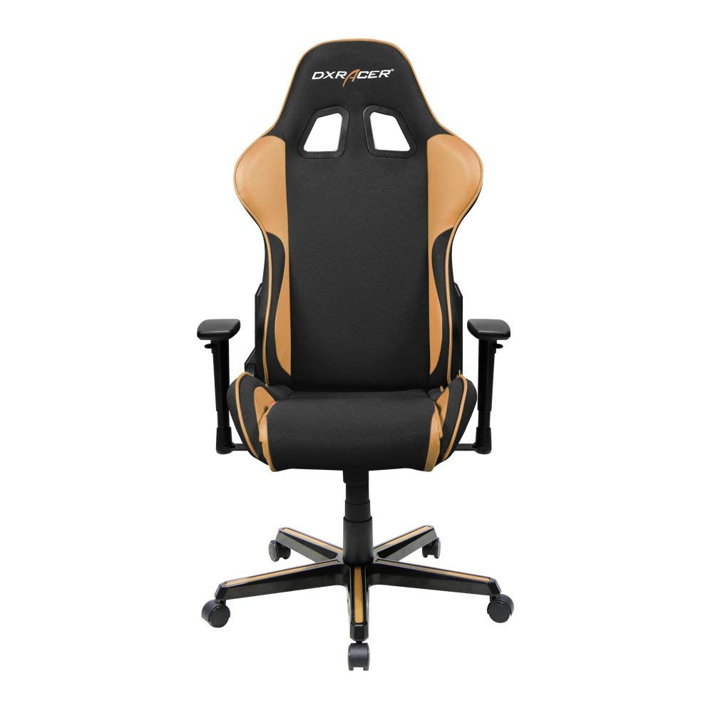 DX Racer Formula Series DOH/FH11 Gaming Chair