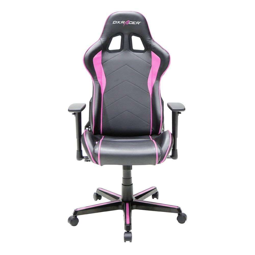 Dxracer Gaming Chair New Editions