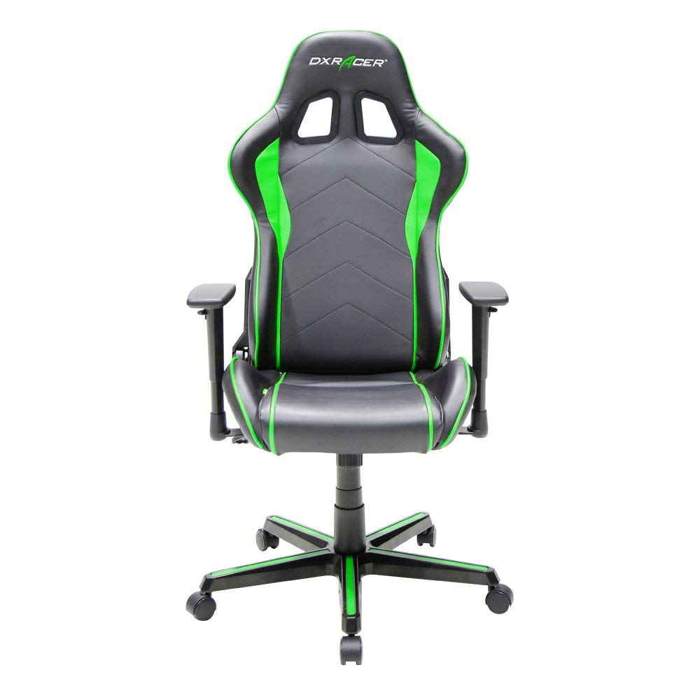 DOH/FH08 Ergonomic Office & Gaming Chair