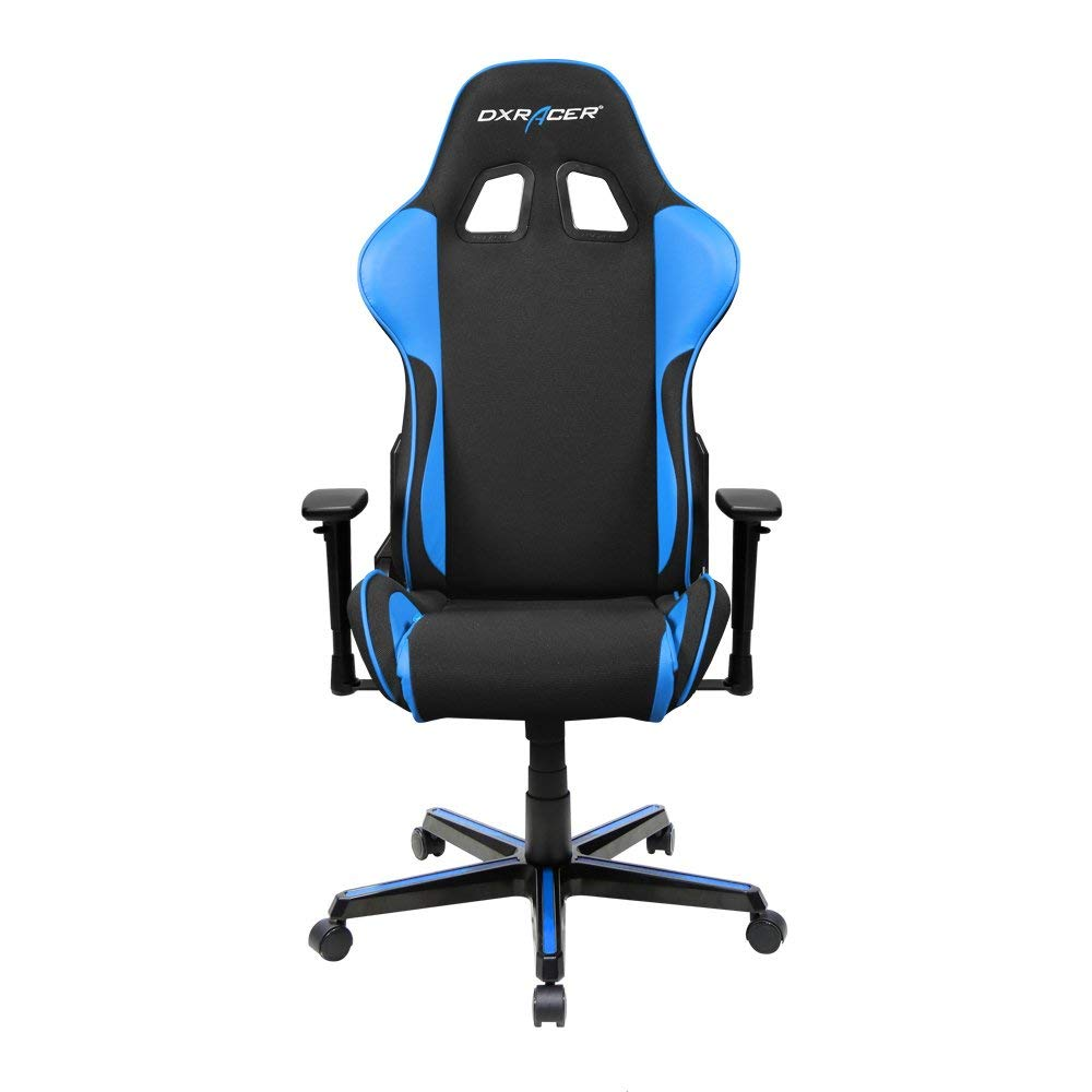 DX Racer Formula Series New Edge Edition Office & Gaming Chair