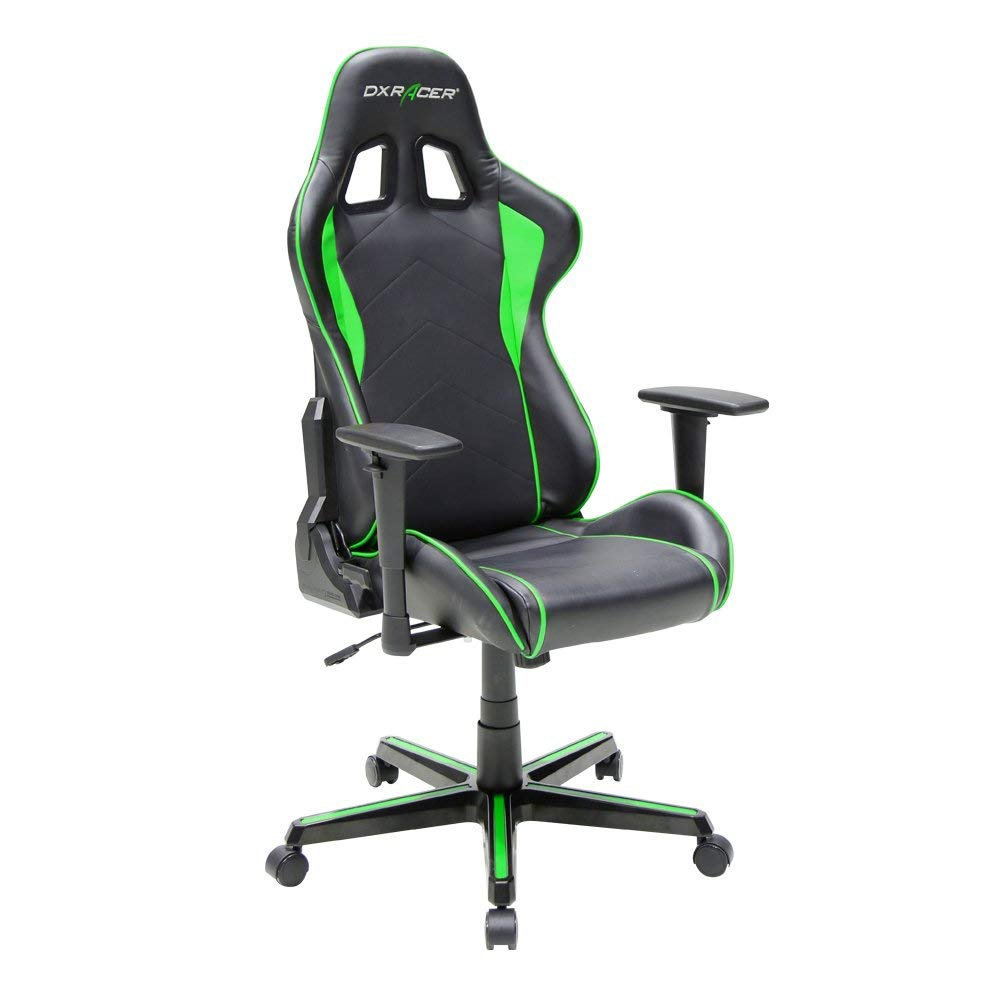Dxracer Ergonomic Office & Gaming Seat