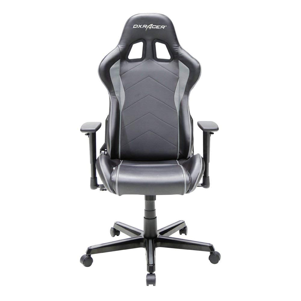 Dxracer Ergonomic Office & Gaming Chair
