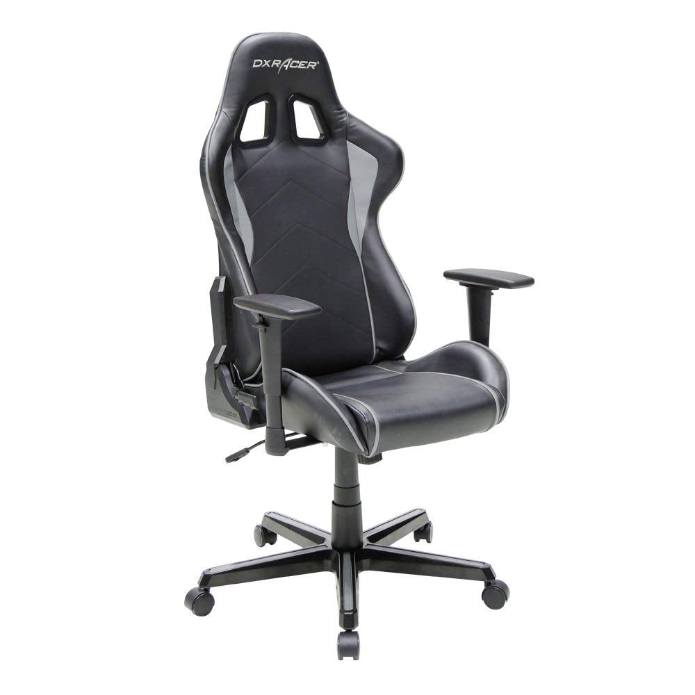 Buy Dxracer Formula Series Office & Gaming Chair