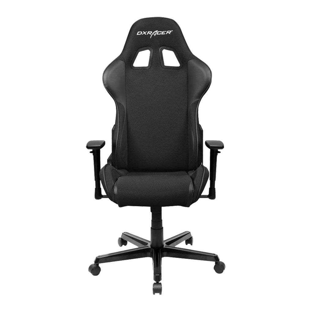 Dx Racher gaming chair