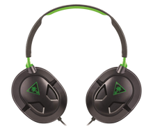 XBox Gaming Headset with Mic