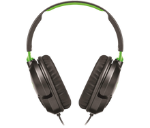 Turtle Beach Ear Force Recon 50X - Xbox One
