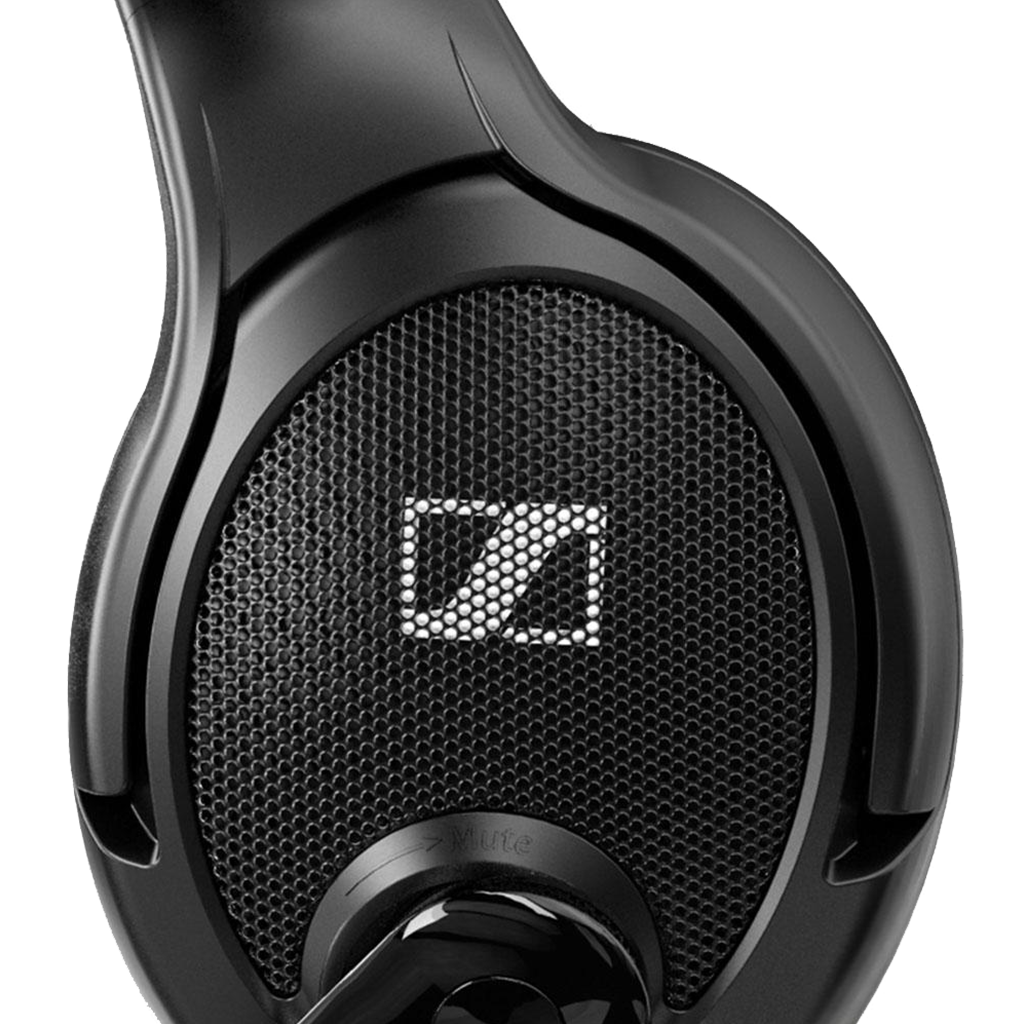 Sennheiser Special Edition Gaming Headset