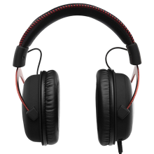 Hyperx Cloud Ii Gaming Headset for PC,Mac,Xbox, PS4