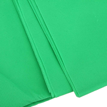 Photo Studio Non-woven Backdrop 1.6 x 3M - 5 x 10FT