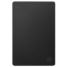 Seagate 2tb Game Drive For Ps4 Portable External USB Hard Drive