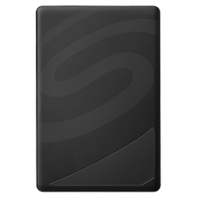 Seagate 2TB Game Drive External USB