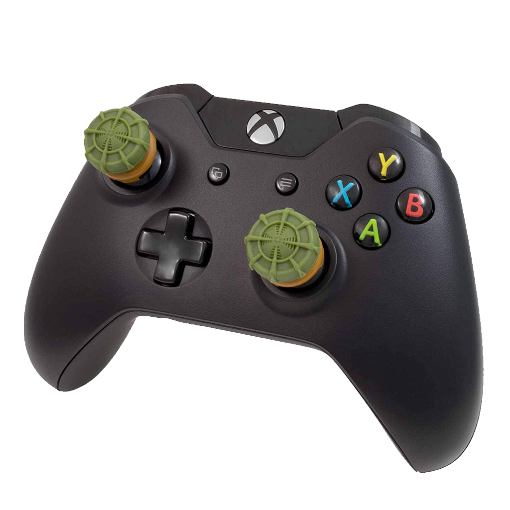 Pro Thumb Grip For Xbox One Controller