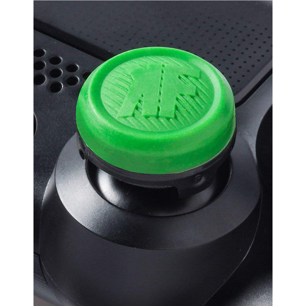 Performance Thumbsticks for PlayStation 4 Controller