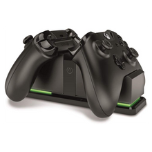Dual Charging Station for Xbox One