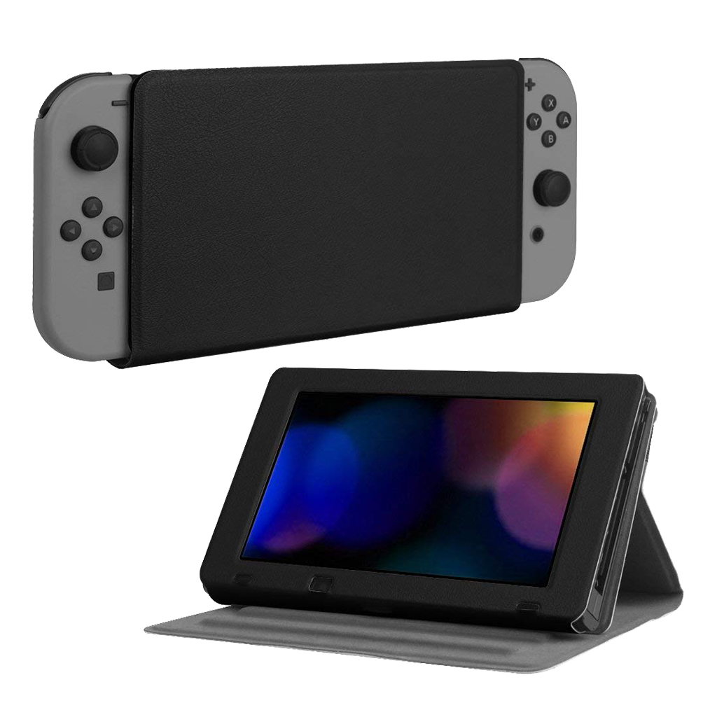 nintendo switch ultra slim playstand