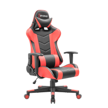 Devoko Pioneer Ergonomic Gaming Chair