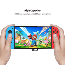 Nintendo Switch Portable Power Bank 1000mah