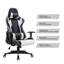 Homall Ergonomic Gaming Chair