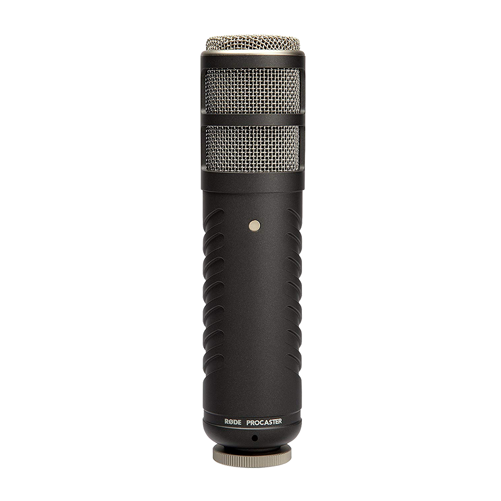 Rode Dynamic Vocal Microphone