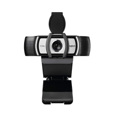 Logitech high resolution all-around video camera