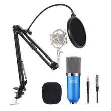 Tonor Professional Studio Broadcasting Kit