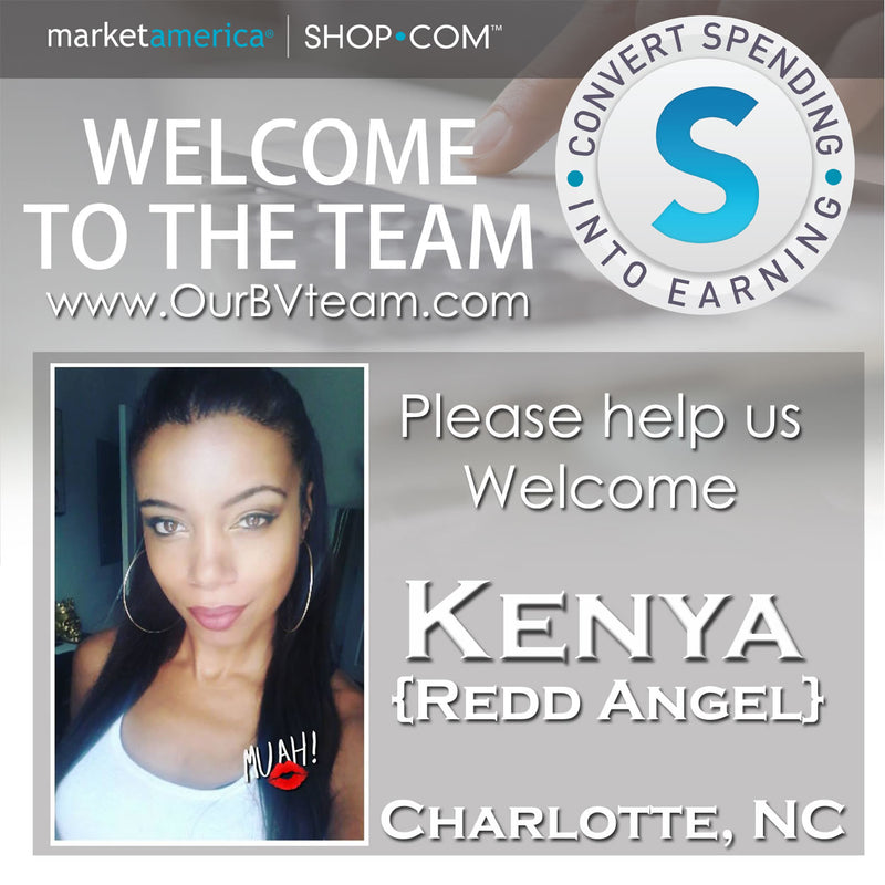 Online Business Opportunity In Charlotte, NC