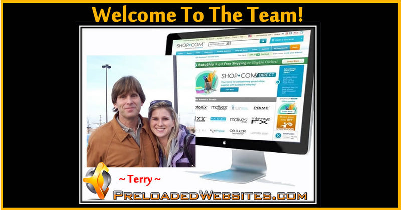 Internet Business Opportunity Pennsylvania
